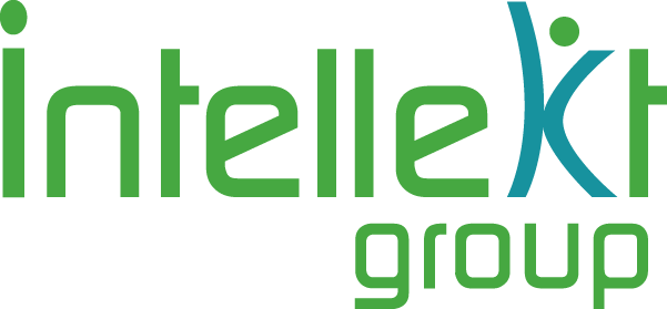 The Intellekt Group Logo